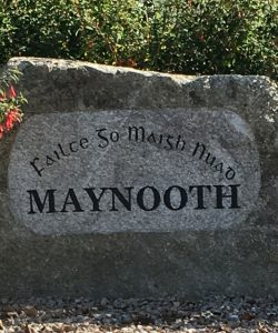 Welcome-to-Maynooth