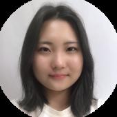 IO Student blogger - Mayu