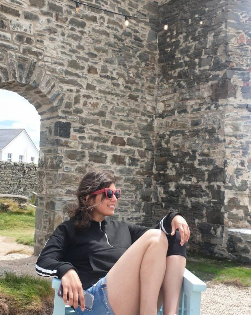 Emmeline_MU Blogger_relaxing